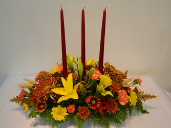 Count Your Blessings from local Myrtle Beach florist, Bright & Beautiful Flowers
