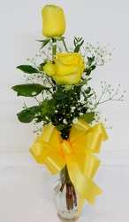 You're a Blessing from local Myrtle Beach florist, Bright & Beautiful Flowers