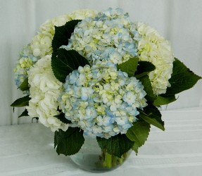 Aint No Sunshine When You're Gone from local Myrtle Beach florist, Bright & Beautiful Flowers