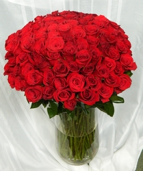 How Do I Love You? from local Myrtle Beach florist, Bright & Beautiful Flowers