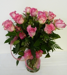 Sweet Unique Roses for You