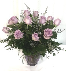 Ocean Song Roses from local Myrtle Beach florist, Bright & Beautiful Flowers