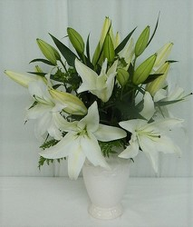 Love Me Tender from local Myrtle Beach florist, Bright & Beautiful Flowers